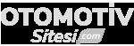 Otomotiv Sitesi